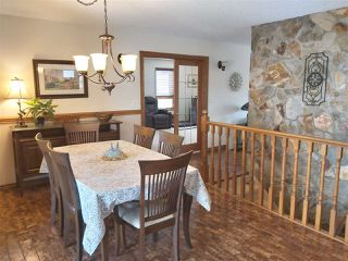 Photo 11: 4 51114 RGE RD 264: Rural Parkland County House for sale : MLS®# E4192364