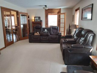 Photo 14: 4 51114 RGE RD 264: Rural Parkland County House for sale : MLS®# E4192364