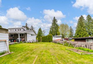 Photo 5: 1955 EASTERN Drive in Port Coquitlam: Mary Hill House for sale : MLS®# R2449511
