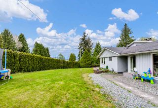 Photo 3: 1955 EASTERN Drive in Port Coquitlam: Mary Hill House for sale : MLS®# R2449511