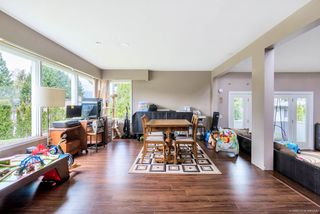 Photo 10: 1955 EASTERN Drive in Port Coquitlam: Mary Hill House for sale : MLS®# R2449511