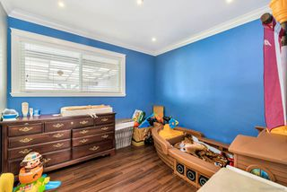 Photo 9: 1955 EASTERN Drive in Port Coquitlam: Mary Hill House for sale : MLS®# R2449511