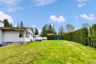 Photo 4: 1955 EASTERN Drive in Port Coquitlam: Mary Hill House for sale : MLS®# R2449511