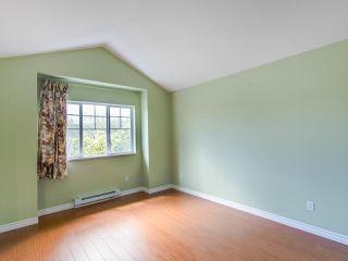 "Photo 12: 10 5988 BLANSHARD Drive in Richmond: Terra Nova Townhouse for sale in ""RIVERIA GARDENS"" : MLS®# R2453049"