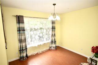 "Photo 3: 10 5988 BLANSHARD Drive in Richmond: Terra Nova Townhouse for sale in ""RIVERIA GARDENS"" : MLS®# R2453049"