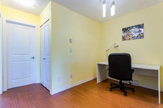 "Photo 11: 10 5988 BLANSHARD Drive in Richmond: Terra Nova Townhouse for sale in ""RIVERIA GARDENS"" : MLS®# R2453049"