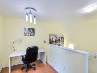 "Photo 10: 10 5988 BLANSHARD Drive in Richmond: Terra Nova Townhouse for sale in ""RIVERIA GARDENS"" : MLS®# R2453049"