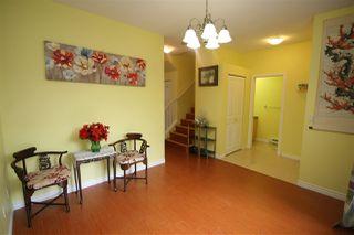 "Photo 6: 10 5988 BLANSHARD Drive in Richmond: Terra Nova Townhouse for sale in ""RIVERIA GARDENS"" : MLS®# R2453049"
