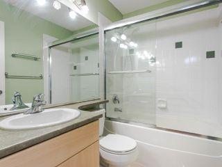 "Photo 16: 10 5988 BLANSHARD Drive in Richmond: Terra Nova Townhouse for sale in ""RIVERIA GARDENS"" : MLS®# R2453049"
