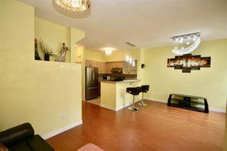 "Photo 9: 10 5988 BLANSHARD Drive in Richmond: Terra Nova Townhouse for sale in ""RIVERIA GARDENS"" : MLS®# R2453049"
