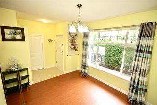 "Photo 5: 10 5988 BLANSHARD Drive in Richmond: Terra Nova Townhouse for sale in ""RIVERIA GARDENS"" : MLS®# R2453049"