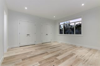 Photo 17: 4422 EMILY CARR Place in Abbotsford: Abbotsford East House for sale : MLS®# R2454178