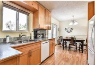 "Photo 10: 7282 115 Street in Delta: Scottsdale House for sale in ""SCOTTSDALE"" (N. Delta)  : MLS®# R2456458"