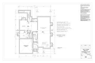 "Photo 5: 7282 115 Street in Delta: Scottsdale House for sale in ""SCOTTSDALE"" (N. Delta)  : MLS®# R2456458"