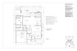 "Photo 3: 7282 115 Street in Delta: Scottsdale House for sale in ""SCOTTSDALE"" (N. Delta)  : MLS®# R2456458"