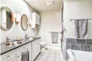 "Photo 15: 7282 115 Street in Delta: Scottsdale House for sale in ""SCOTTSDALE"" (N. Delta)  : MLS®# R2456458"