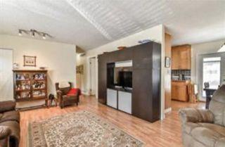 "Photo 11: 7282 115 Street in Delta: Scottsdale House for sale in ""SCOTTSDALE"" (N. Delta)  : MLS®# R2456458"