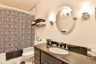 "Photo 12: 7282 115 Street in Delta: Scottsdale House for sale in ""SCOTTSDALE"" (N. Delta)  : MLS®# R2456458"