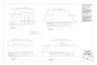 "Photo 6: 7282 115 Street in Delta: Scottsdale House for sale in ""SCOTTSDALE"" (N. Delta)  : MLS®# R2456458"