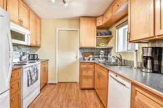 "Photo 9: 7282 115 Street in Delta: Scottsdale House for sale in ""SCOTTSDALE"" (N. Delta)  : MLS®# R2456458"
