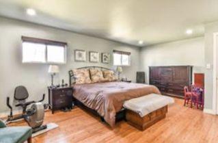 "Photo 13: 7282 115 Street in Delta: Scottsdale House for sale in ""SCOTTSDALE"" (N. Delta)  : MLS®# R2456458"