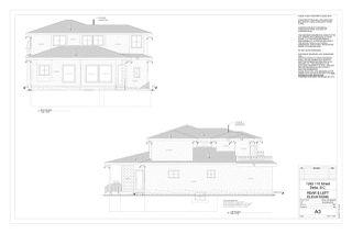 "Photo 2: 7282 115 Street in Delta: Scottsdale House for sale in ""SCOTTSDALE"" (N. Delta)  : MLS®# R2456458"