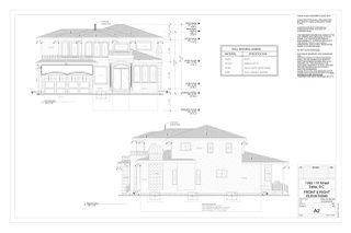"Photo 1: 7282 115 Street in Delta: Scottsdale House for sale in ""SCOTTSDALE"" (N. Delta)  : MLS®# R2456458"