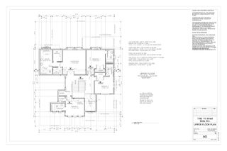 "Photo 4: 7282 115 Street in Delta: Scottsdale House for sale in ""SCOTTSDALE"" (N. Delta)  : MLS®# R2456458"