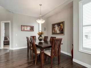Photo 14: 516 BOULDER CREEK Green S: Langdon Detached for sale : MLS®# C4299563