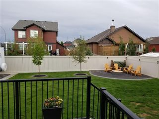Photo 41: 516 BOULDER CREEK Green S: Langdon Detached for sale : MLS®# C4299563