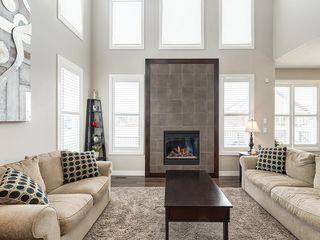 Photo 13: 516 BOULDER CREEK Green S: Langdon Detached for sale : MLS®# C4299563