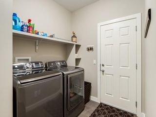 Photo 17: 516 BOULDER CREEK Green S: Langdon Detached for sale : MLS®# C4299563