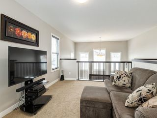 Photo 24: 516 BOULDER CREEK Green S: Langdon Detached for sale : MLS®# C4299563
