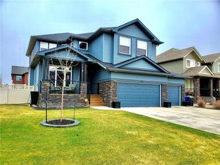 Photo 1: 516 BOULDER CREEK Green S: Langdon Detached for sale : MLS®# C4299563