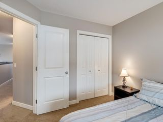 Photo 34: 516 BOULDER CREEK Green S: Langdon Detached for sale : MLS®# C4299563