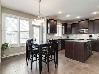 Photo 9: 516 BOULDER CREEK Green S: Langdon Detached for sale : MLS®# C4299563