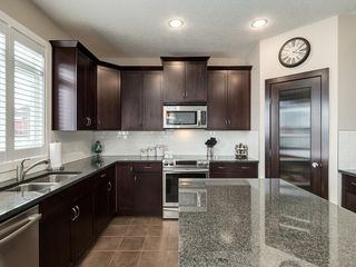 Photo 6: 516 BOULDER CREEK Green S: Langdon Detached for sale : MLS®# C4299563