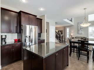 Photo 8: 516 BOULDER CREEK Green S: Langdon Detached for sale : MLS®# C4299563