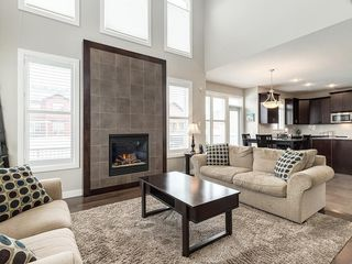 Photo 2: 516 BOULDER CREEK Green S: Langdon Detached for sale : MLS®# C4299563