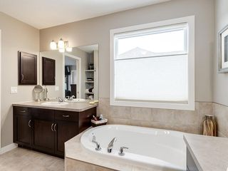 Photo 29: 516 BOULDER CREEK Green S: Langdon Detached for sale : MLS®# C4299563