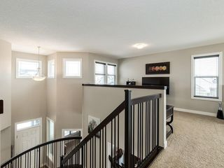 Photo 20: 516 BOULDER CREEK Green S: Langdon Detached for sale : MLS®# C4299563