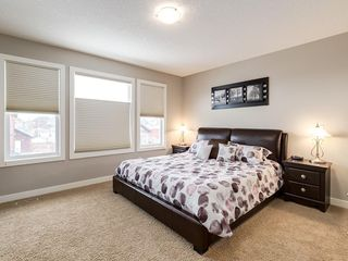 Photo 25: 516 BOULDER CREEK Green S: Langdon Detached for sale : MLS®# C4299563