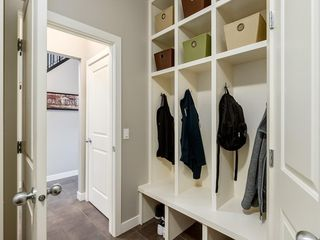 Photo 18: 516 BOULDER CREEK Green S: Langdon Detached for sale : MLS®# C4299563