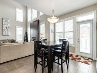Photo 10: 516 BOULDER CREEK Green S: Langdon Detached for sale : MLS®# C4299563