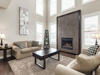 Photo 12: 516 BOULDER CREEK Green S: Langdon Detached for sale : MLS®# C4299563