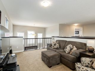 Photo 23: 516 BOULDER CREEK Green S: Langdon Detached for sale : MLS®# C4299563