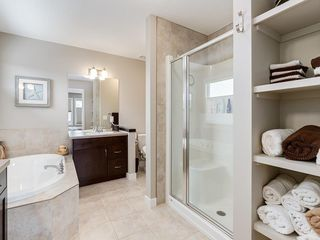 Photo 28: 516 BOULDER CREEK Green S: Langdon Detached for sale : MLS®# C4299563