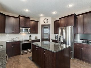 Photo 4: 516 BOULDER CREEK Green S: Langdon Detached for sale : MLS®# C4299563