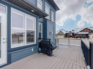 Photo 35: 516 BOULDER CREEK Green S: Langdon Detached for sale : MLS®# C4299563