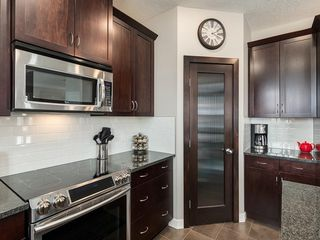 Photo 7: 516 BOULDER CREEK Green S: Langdon Detached for sale : MLS®# C4299563